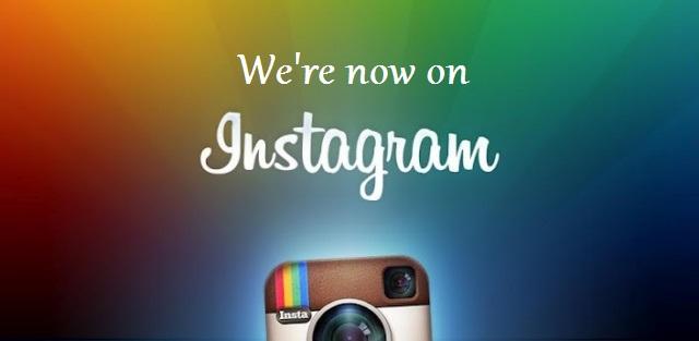 SCS_instagram.jpg