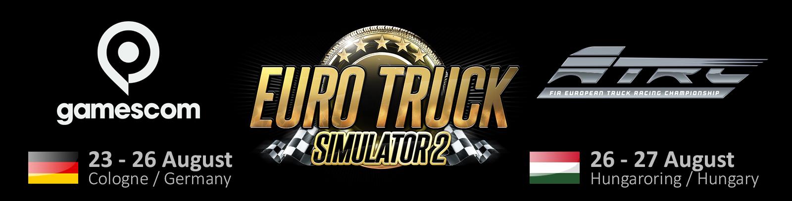 ETRC2017_gamescom_hungaroring.jpg