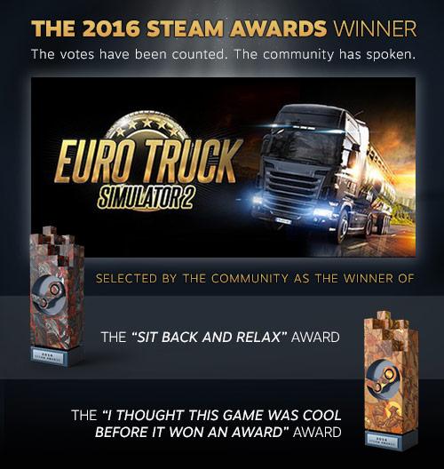 ETS2-20170102_steam_awards_winner.jpg