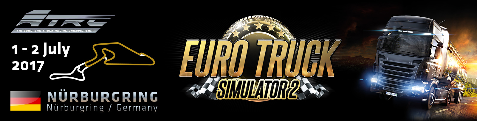 ETRC 2017
