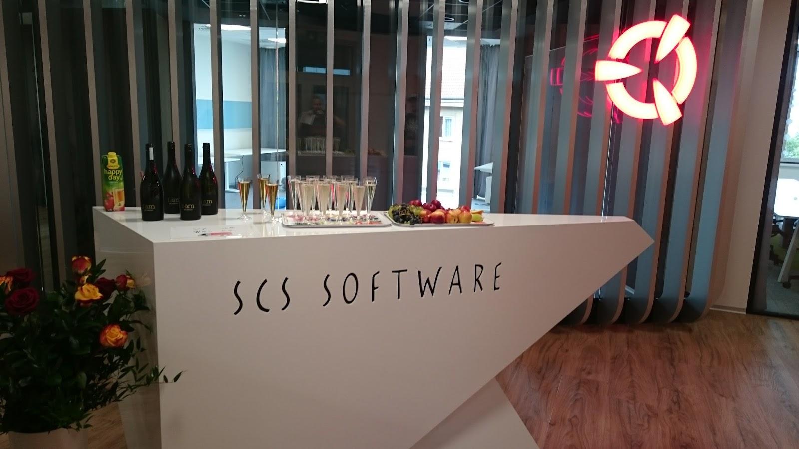SCS-Office1
