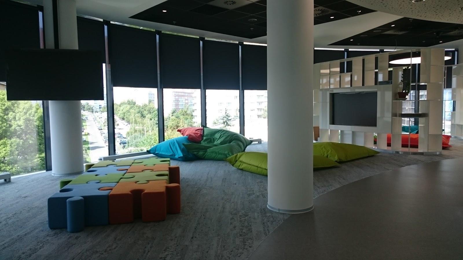 SCS-Office2