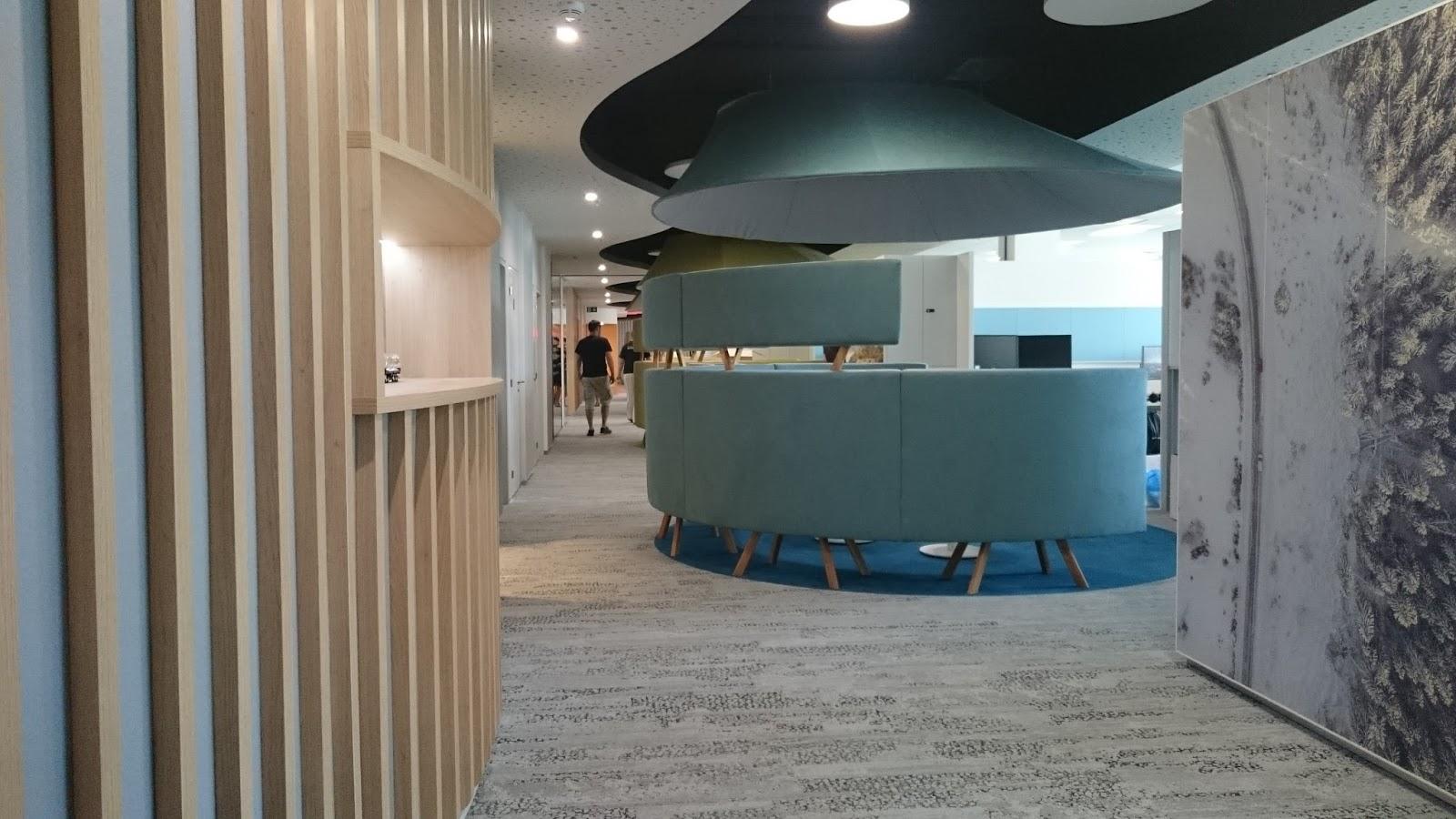 SCS-Office4
