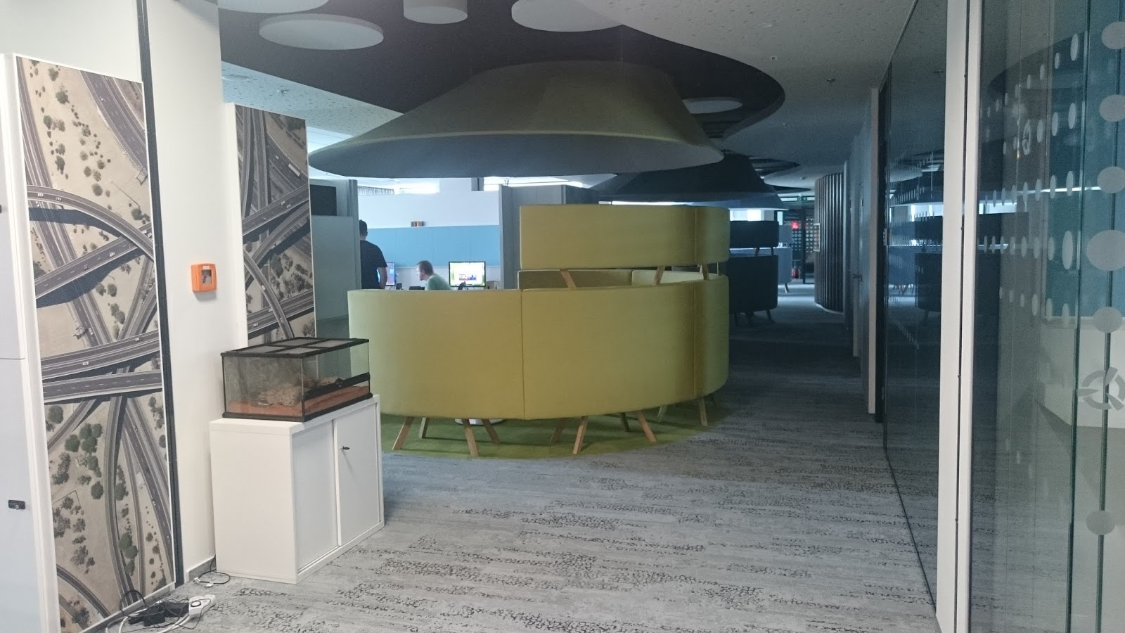SCS-Office3