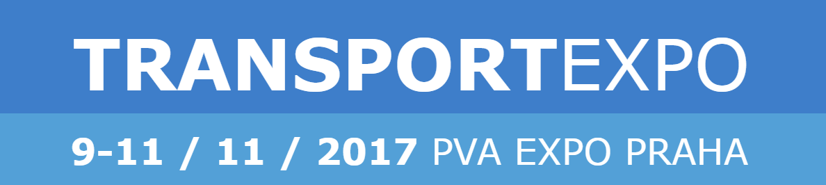 Transport Expo 2017