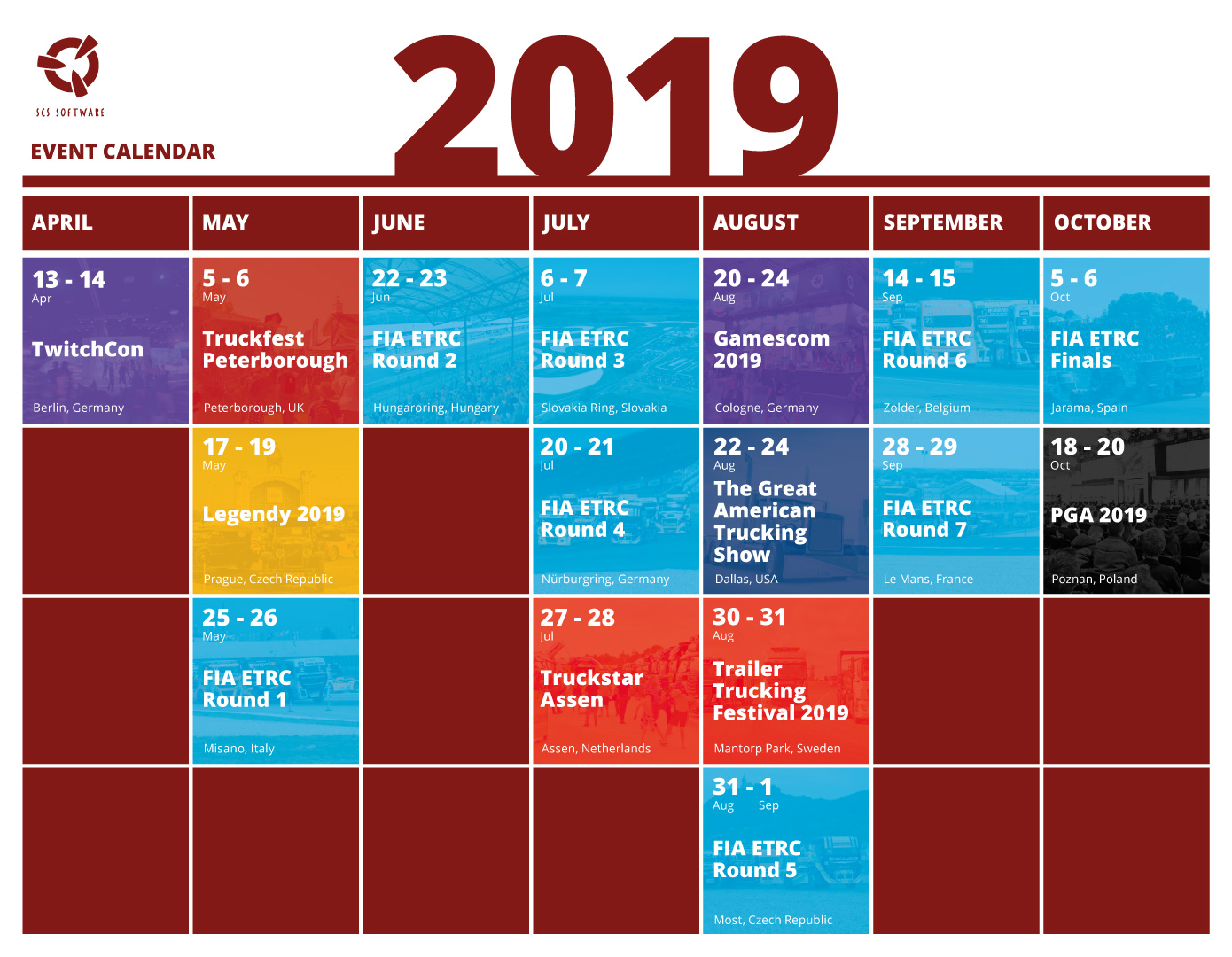 SCS-2019-calendar.jpg