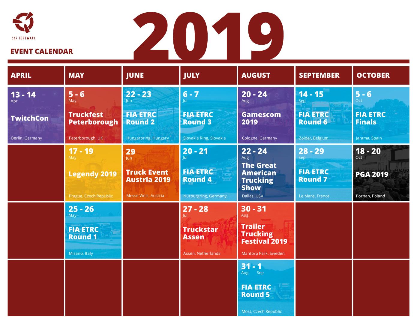 SCS-2019-calendar2.jpg