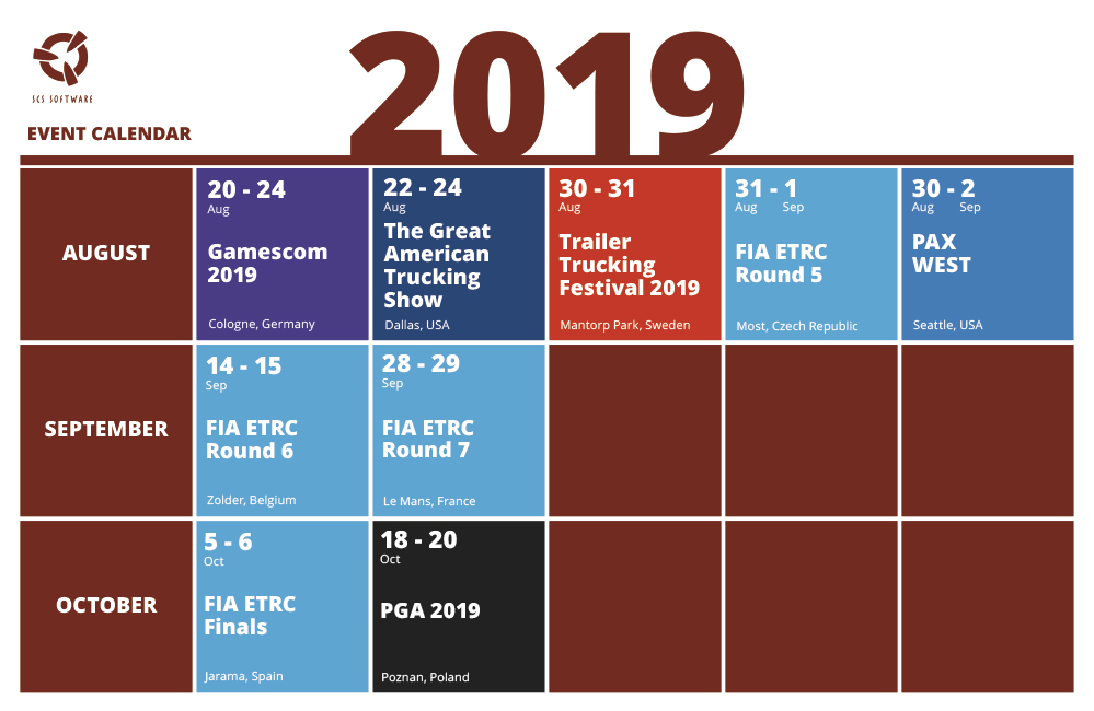 SCS-2019-calendar3.jpg