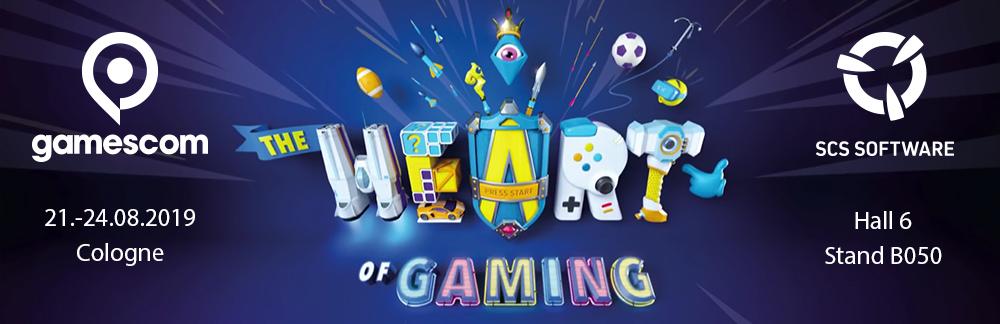 SCS-Gamescom-2019.jpg