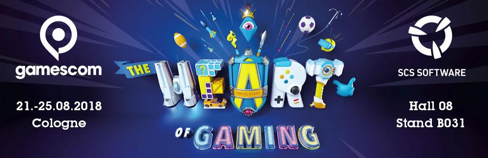 SCS-Gamescom2019.jpg