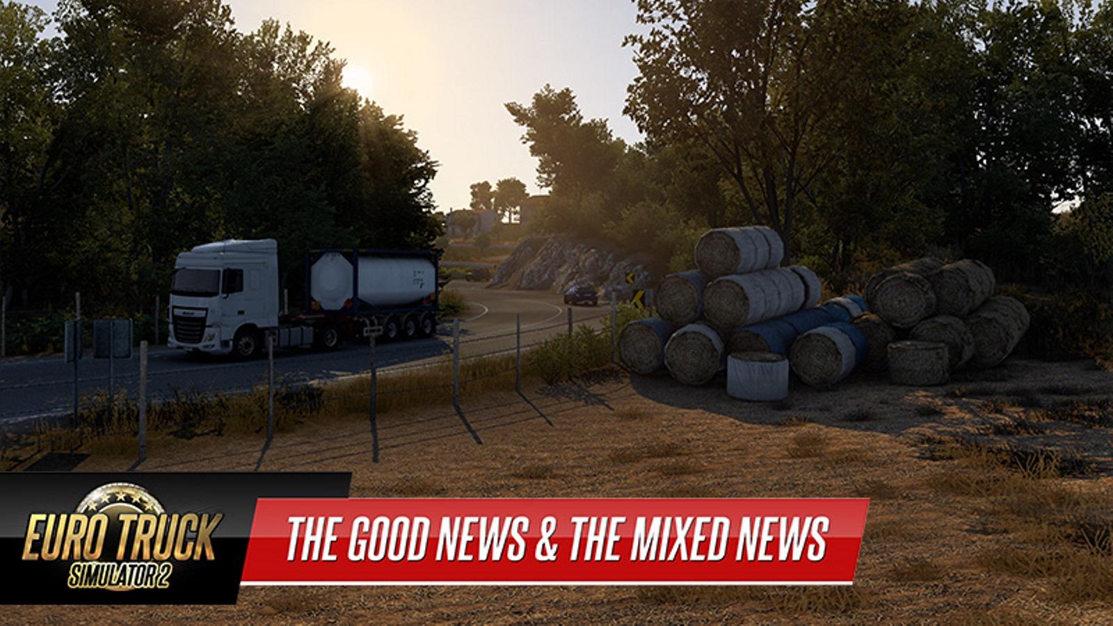 SCS-20201130_Steam_Good-news.jpg