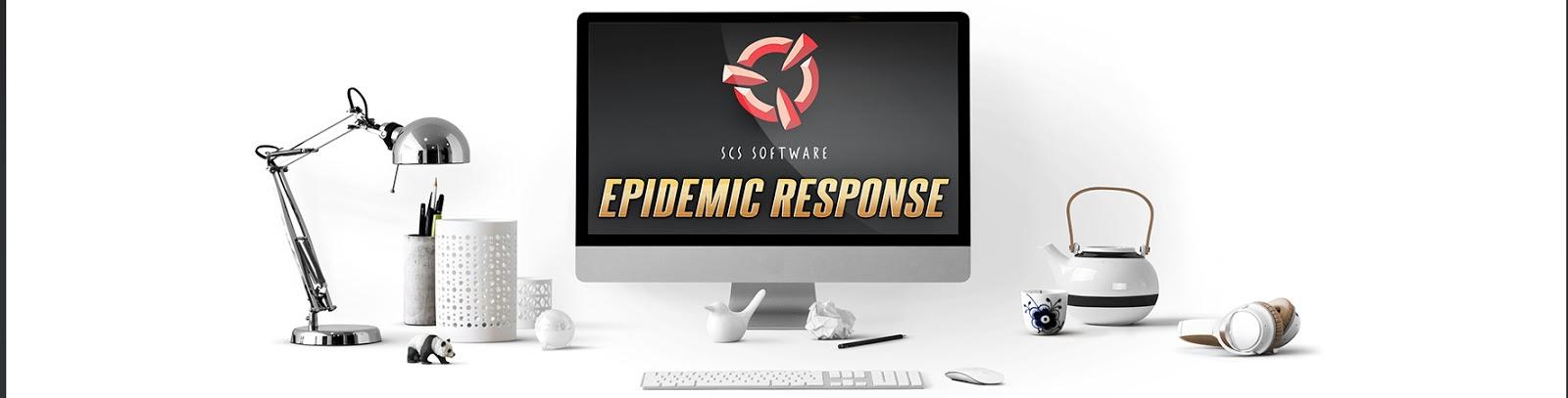 SCS Response