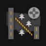 Exp_Forest-Shortcut.png