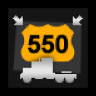 Exp_Million_Dollar_Highway.png