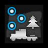 Job_Lumberjack.png