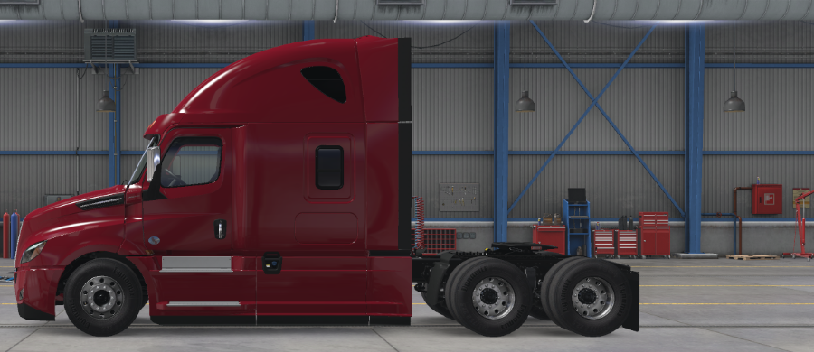 Freightliner_Cascadia_long.png
