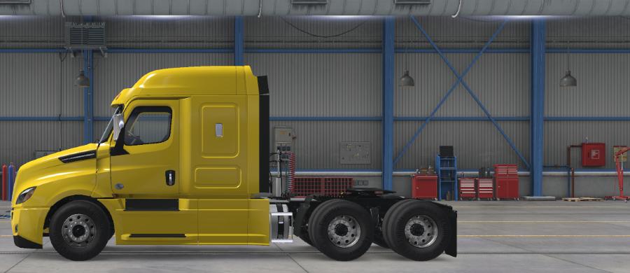 Freightliner_Cascadia_medium.png