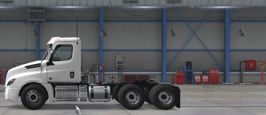 Freightliner_Cascadia_short.png