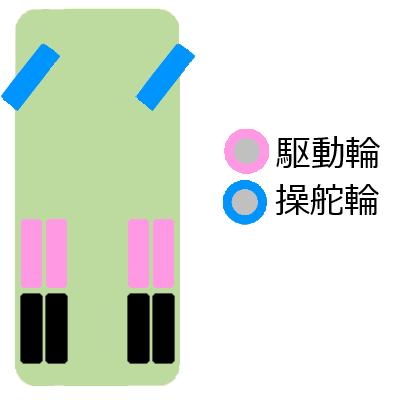 top_6x2.png