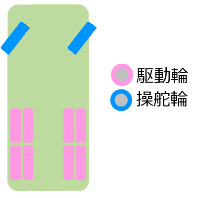 top_6x4.png