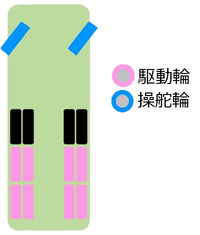 top_8x4.png