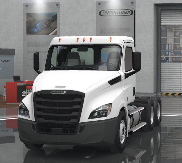 Freightliner_Cascadia_Ex_1.png