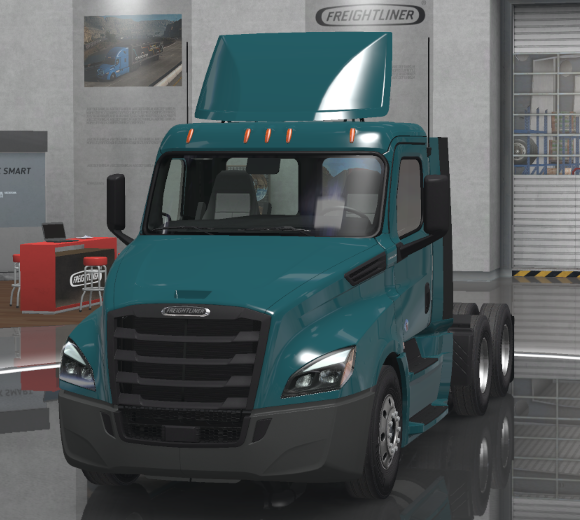 Freightliner_Cascadia_Ex_2.png