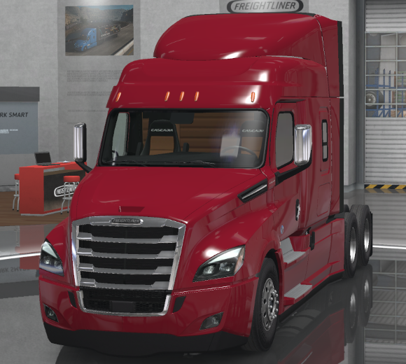 Freightliner_Cascadia_Ex_4.png