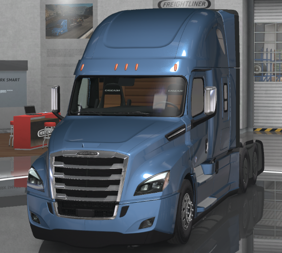 Freightliner_Cascadia_Ex_5.png