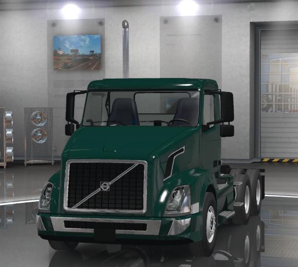 Volvo_VNL_Ex_1.png