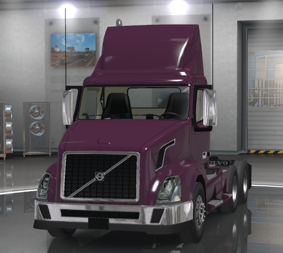 Volvo_VNL_Ex_2.png