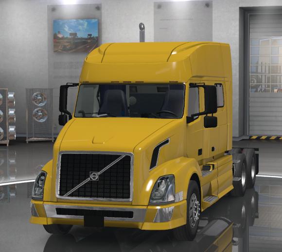 Volvo_VNL_Ex_3.png