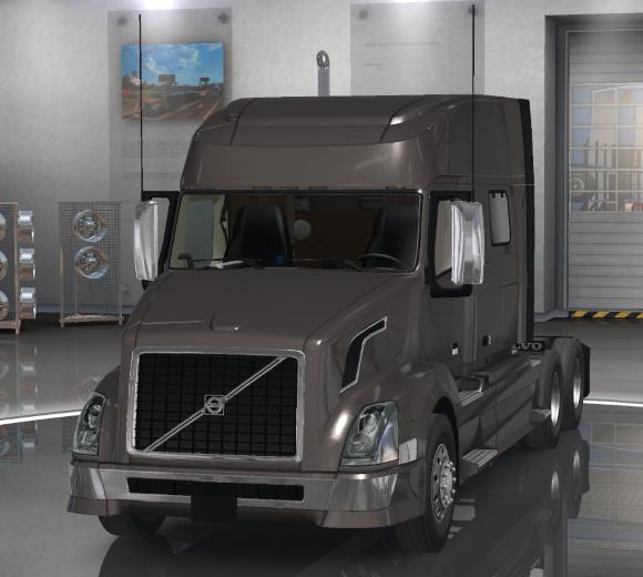 Volvo_VNL_Ex_5.png