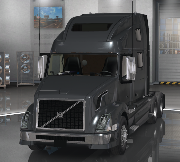 Volvo_VNL_Ex_6.png