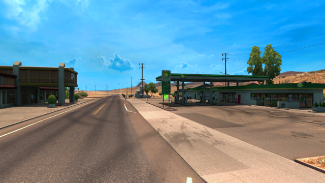 gas-station_1.png