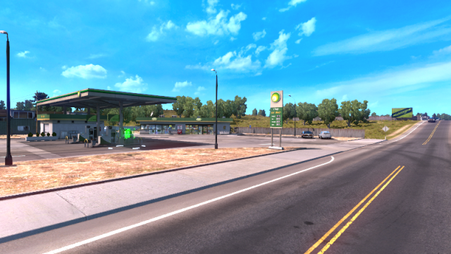 gas-station_2.png