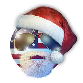 Grand Gift Delivery 2017-ATS