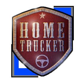 Home Trucker