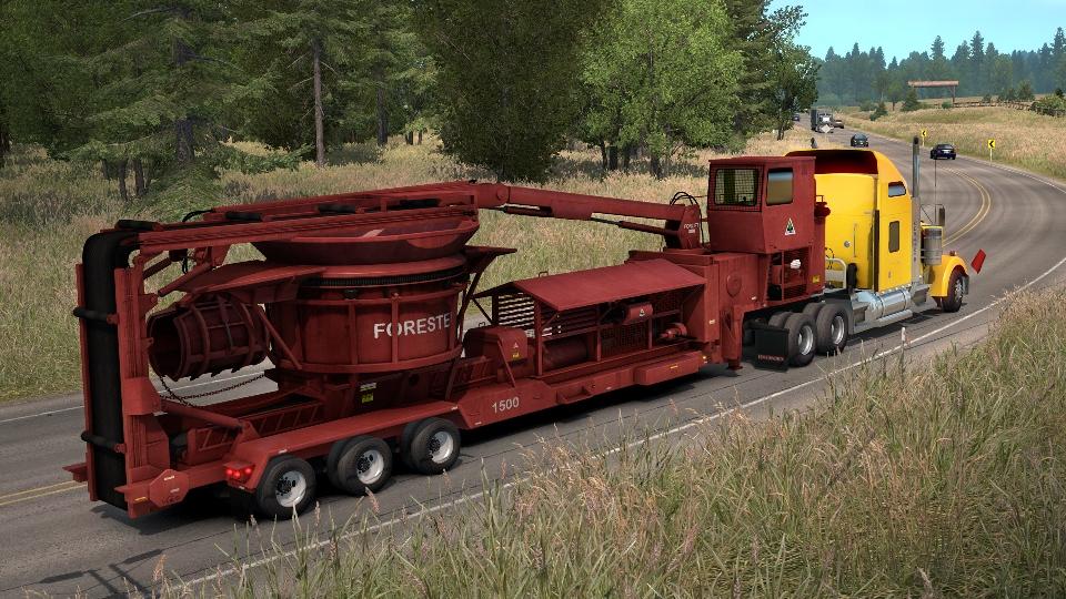 ForestMachinery-DLC_001.jpg