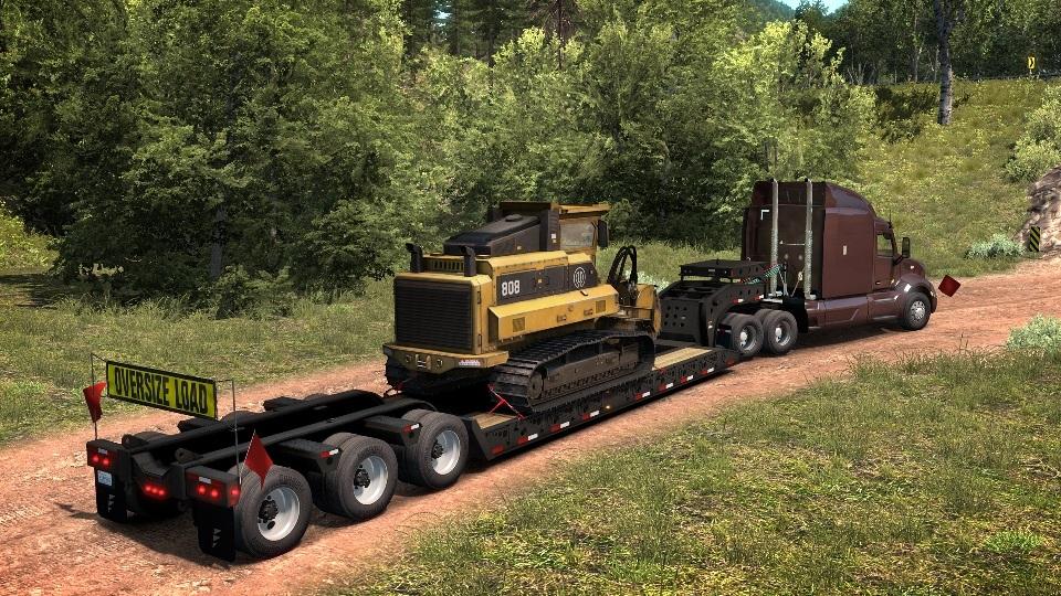 ForestMachinery-DLC_003.jpg