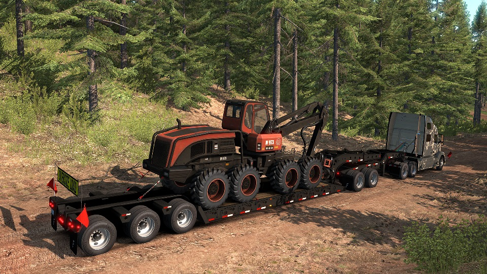 ForestMachinery-DLC_005.jpg