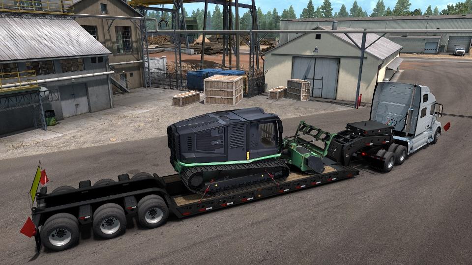 ForestMachinery-DLC_007.jpg