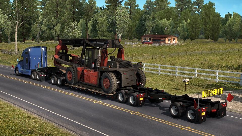 ForestMachinery-DLC_008.jpg