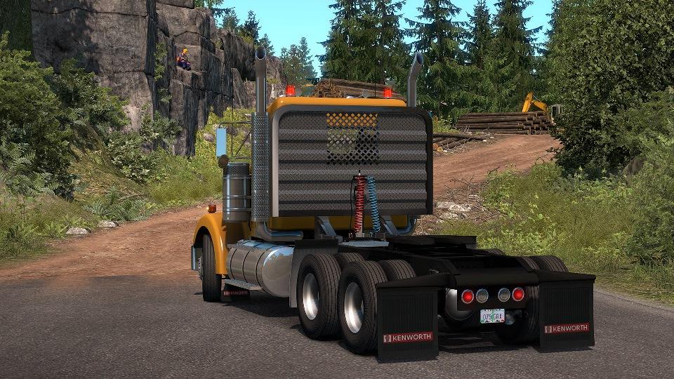 ForestMachinery-DLC_010.jpg