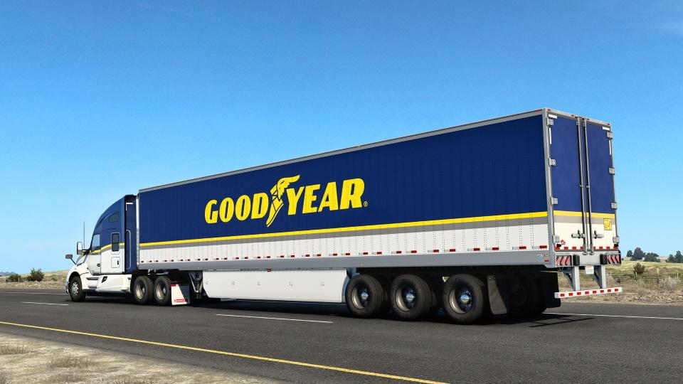 GoodyearTires-steamATS-5.jpg