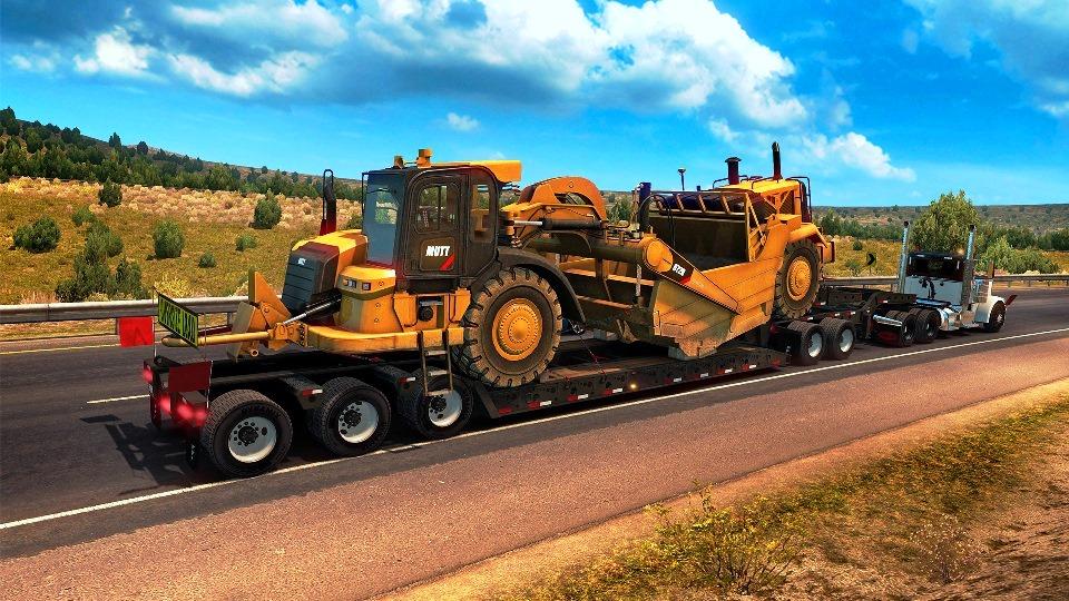 ATS-Heavy-Cargo-Pack_001.jpg