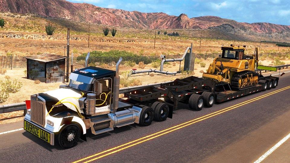ATS-Heavy-Cargo-Pack_002.jpg
