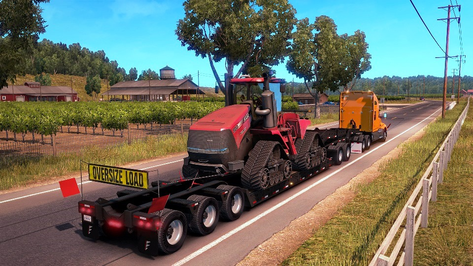 ATS-Heavy-Cargo-Pack_003.jpg