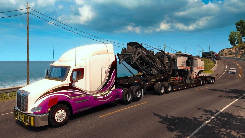 ATS-Heavy-Cargo-Pack_004.jpg