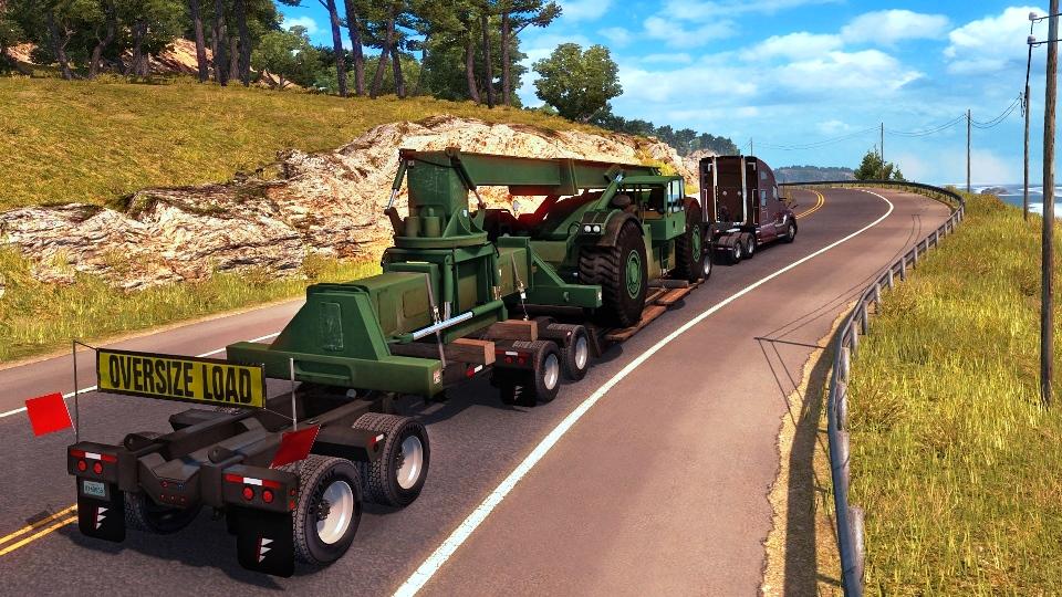 ATS-Heavy-Cargo-Pack_005.jpg